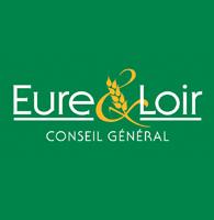 Conseil Général d'Eure & Loir