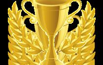 Championnat départemental Fédéral