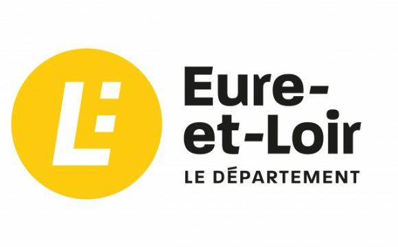 Conseil Départemental Eure et Loir