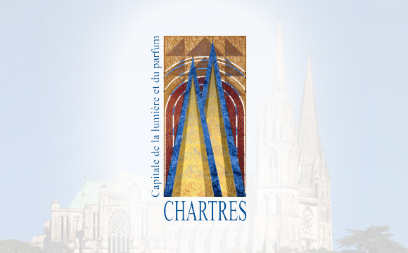 Ville de Chartres