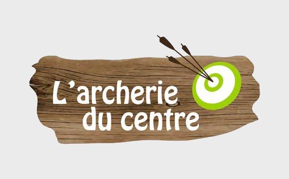 Archerie du Centre