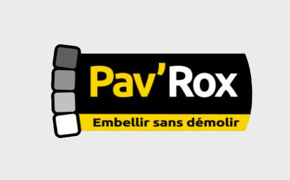 Pav'rox
