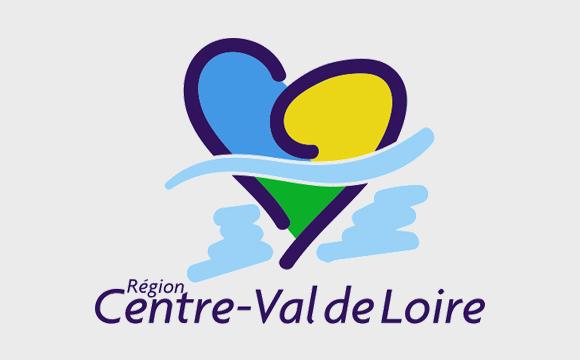 Région Centre