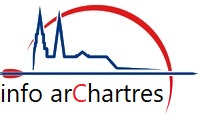 info arChartres