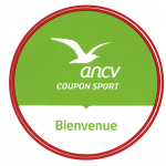 ancv_coupon_sport