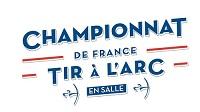 Retour sur la participation de Clément Paton au Championnat de France Tir en Salle individuel 2020